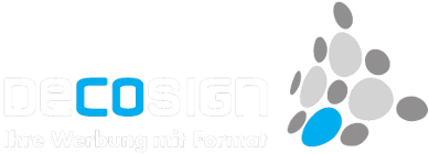 www.deco-sign.de